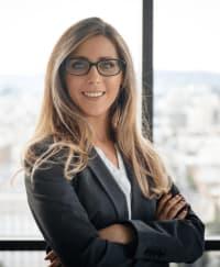 Allison M. Schulman