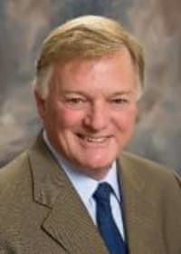 Photo of Michael L. Olver