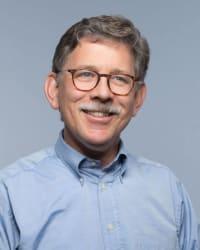 Jim Horwitz