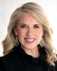Julie McGhee Howard