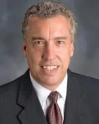 Thomas H. Allen