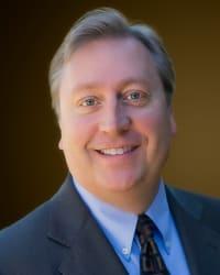 Richard M. Wirtz