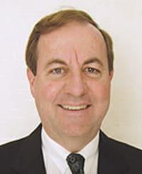 Daniel B. O'Leary