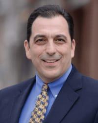 Michael J. Zicolello
