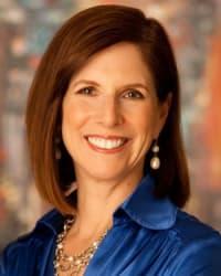 Amy L. Lieberman