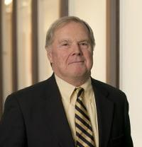 James T. Murray, Jr.