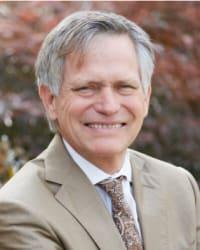 Christopher J. Petrini
