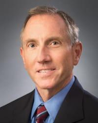 Craig A. Christensen