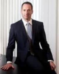 Todd M. Friedman