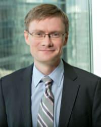 Ian S. Birk