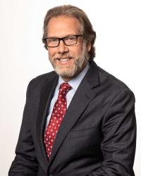 Jay A. Schwartz