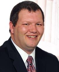 Shawn M. Stottlemyer