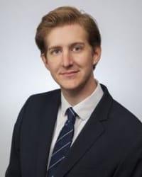 Andrew J. Buddemeyer