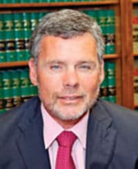 James O. Broccoletti