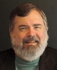 William D. Harper