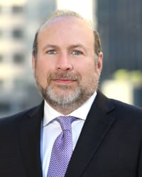Jeffrey Turkel