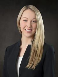 Erin R. Applebaum