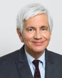 Ralph L. Jacobson