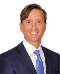 Cameron D. Bordner