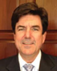 Michael L. Justice
