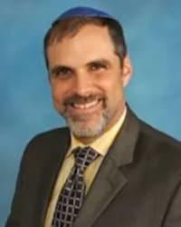 Matthew D. Bavaro