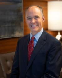 David Bissinger