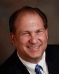Jeffrey E. Bigman