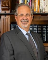 Osvaldo E. Fumo