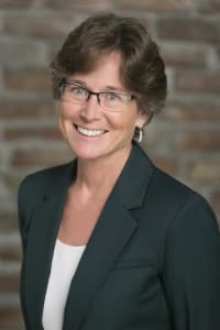 Elizabeth E. Trutner