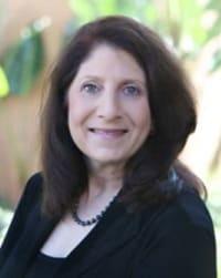 Yacoba Ann Feldman