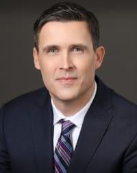 Chad A. Kelsch
