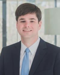 Matt D. Conn