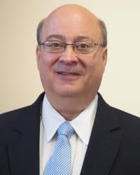 Barry L. Frager