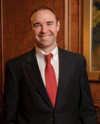 W. Graham Burgess