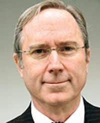 Andrew M. Beal