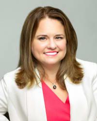 Christine G. Albano