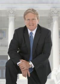 Patrick J. Filan