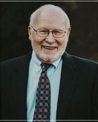 Bruce L. Gordon