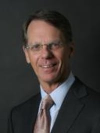 Richard M. Abernathy