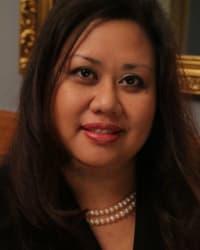 Kristine L. Calalang