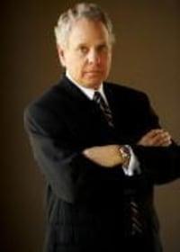 Geoffrey M. Grodner