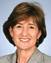 Sharon Herland Ysebaert