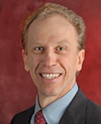 Scott R. Severns