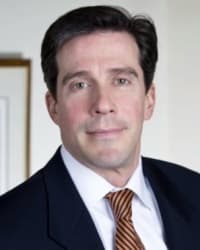 Michael G. Campbell