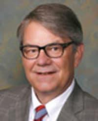 David E. Chamberlain