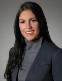 Dana Cimera