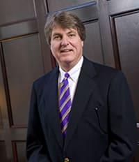 Robert L. Berry, Jr.
