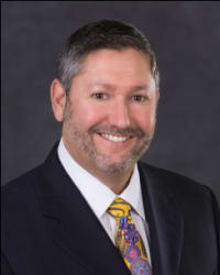 Philip J. Feldman