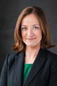 Katherine L. Mastaitis