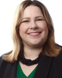 Amy K. Friedmann